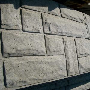 cloture beton decorative nord exetterra