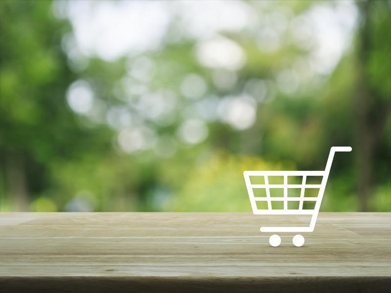 Ouverture de la boutique en ligne Ex&Terra !
