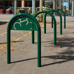appui cycle pour villes collectivités exetterra