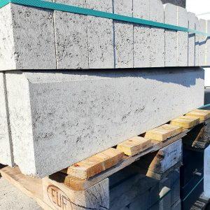 bordure-beton-exetterra-nord