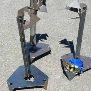 kit-stabilisation-motte-exetterra-blocmotte