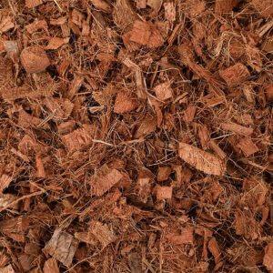 paillage chips de coco Ex&Terra nord