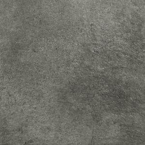 dalle terrasse grise céramique