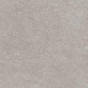 Dalle terrasse céramique gris Exetterra